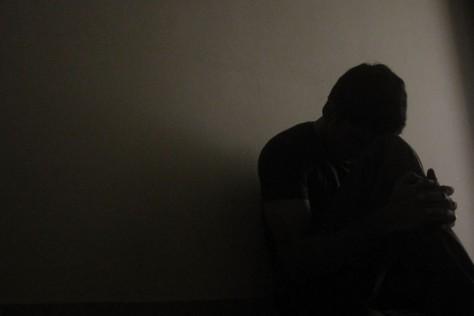 Чем опасна депрессия?