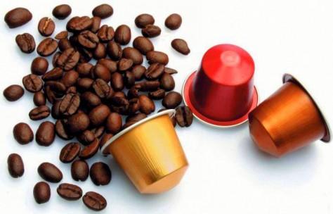 Кофеварки автоматические. Кофемашины