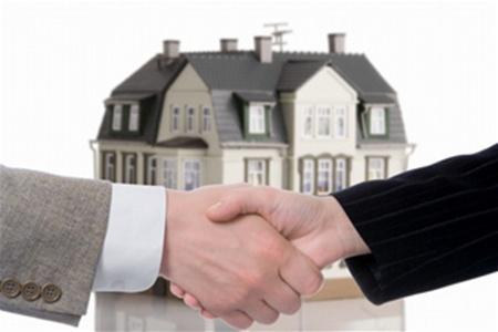 Как избежать мошенничества при покупке квартиры