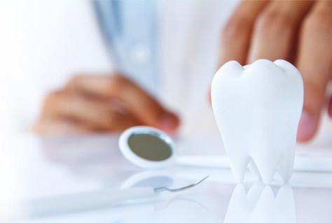 Стоматология. Каким должен быть стоматолог?