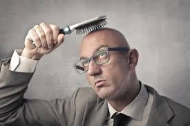 Клиника «Hair For Ever» – пересадка волос с помощью инновационных методик по разумным ценам
