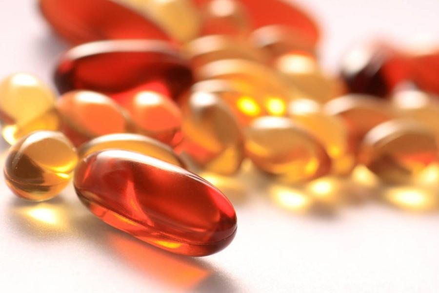 Препараты для профилактики заболеваний – это американские БАДы