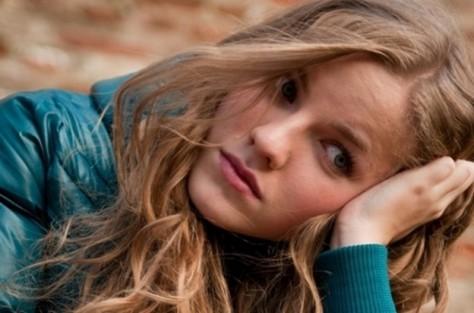 Что делать, если одолела депрессия?