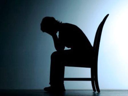Топ-7 простых средств для профилактики депрессии