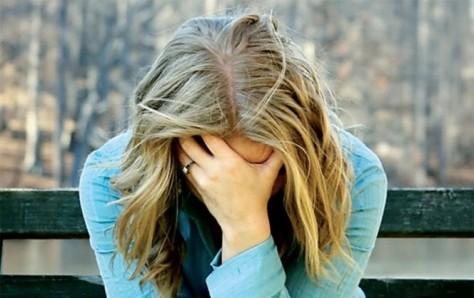 Боремся с сезонной депрессией: советы