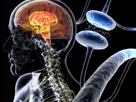 Клиническая депрессия связана с риском развития болезни Паркинсона