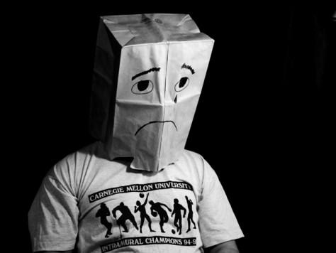 Депрессия — симптом болезни Паркинсона?