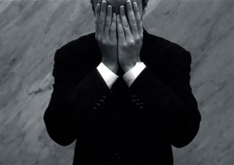 Депрессию выявят анализом крови