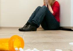 Почему датский профессор назвал последствия приема антидепрессантов «ужасающими»
