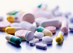 Лекарства от депрессии полезны для интеллекта