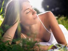 Хорошие воспоминания помогают победить депрессию