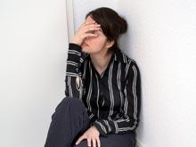 Некоторые люди не хотят избавляться от депрессии, показало исследование