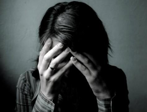 Почему женщины страдают депрессией в 3 раза чаще мужчин