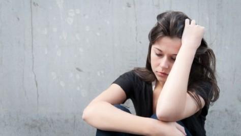 Депрессия – это больше, чем «проблемы с юмором»