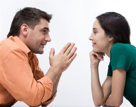 Депрессия мешает нормальному общению,- ученые