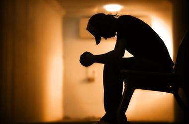 Депрессия смертельно опасна для сердечников