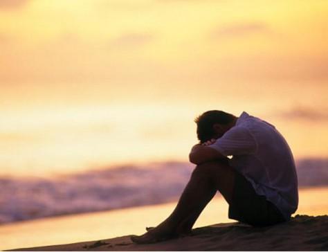 Ученые предложили новый способ борьбы с плохими воспоминаниями и депрессией