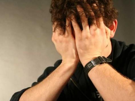 Мужчины с низким уровнем тестостерона склонны к депрессии,- ученые