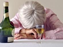 Специалисты выяснили, как хроническая депрессия влияет на мозг