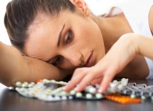 Антидепрессанты влияют на моральные принципы человека