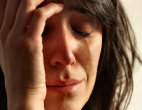 Тяжелые депрессии ухудшают память человека