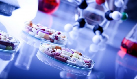Новое лекарство вылечит от депрессии за сутки