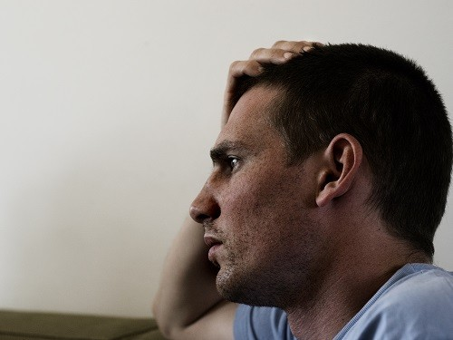 Психиатры предложили разработать госпрограмму по профилактике депрессии