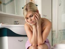 Симптомы депрессии уходят за сутки, говорят испытания нового лекарства