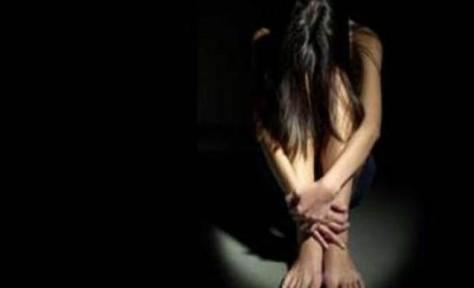 Почему симптомы депрессии обманчивы
