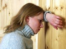 Депрессия и сердечно-сосудистые заболевания у подростков связаны, утверждают исследователи