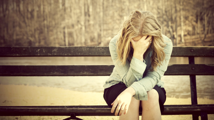 Смартфоны будут диагностировать депрессию