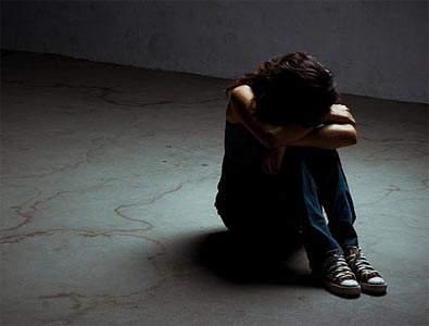 Причины депрессии и способы избавления от нее
