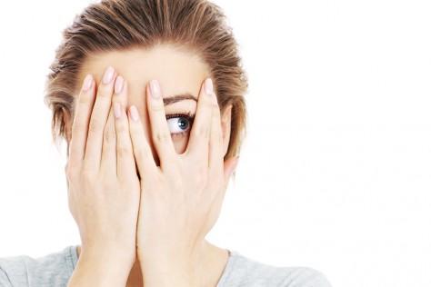 Навязчивые мысли — причина болезней и депрессии