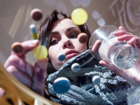 Россияне стали покупать больше антидепрессантов