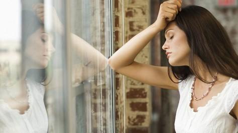 Осенняя депрессия: 6 способов справиться с напастью