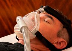 Почему даже опытные врачи часто принимают за депрессию обструктивное апноэ сна