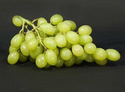 Виноград вылечит депрессию