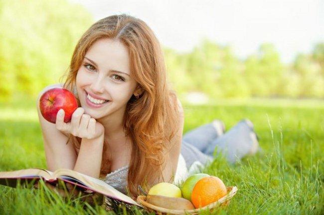 Диета от депрессии: как полноценно питаться и худеть