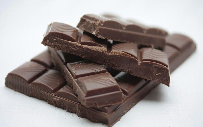Какие продукты полезно употреблять при депрессии