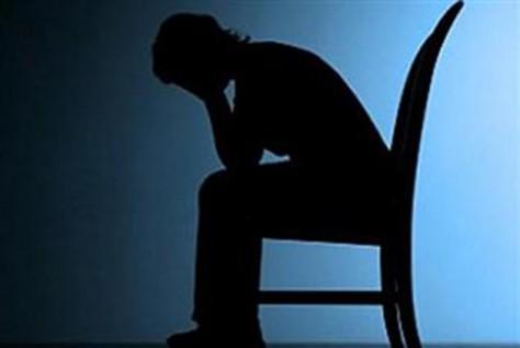 Депрессия сокращает срок жизни