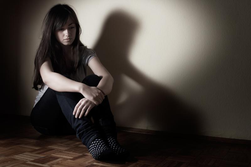 Родителям на заметку: основные симптомы депрессии у подростков