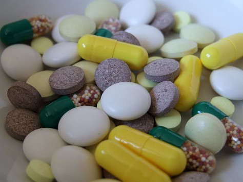 Обезбаливающие препараты приводят к депрессии