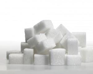 Сахар, кофе и красное мясо вызывают депрессию
