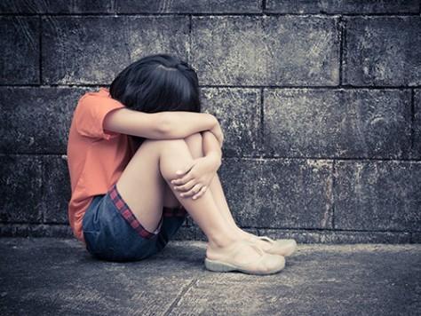 Возраст матери при рождении ребенка влияет на риск развития депрессии у дочерей