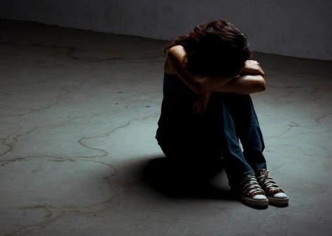 Депрессия мешает взаимопониманию с людьми