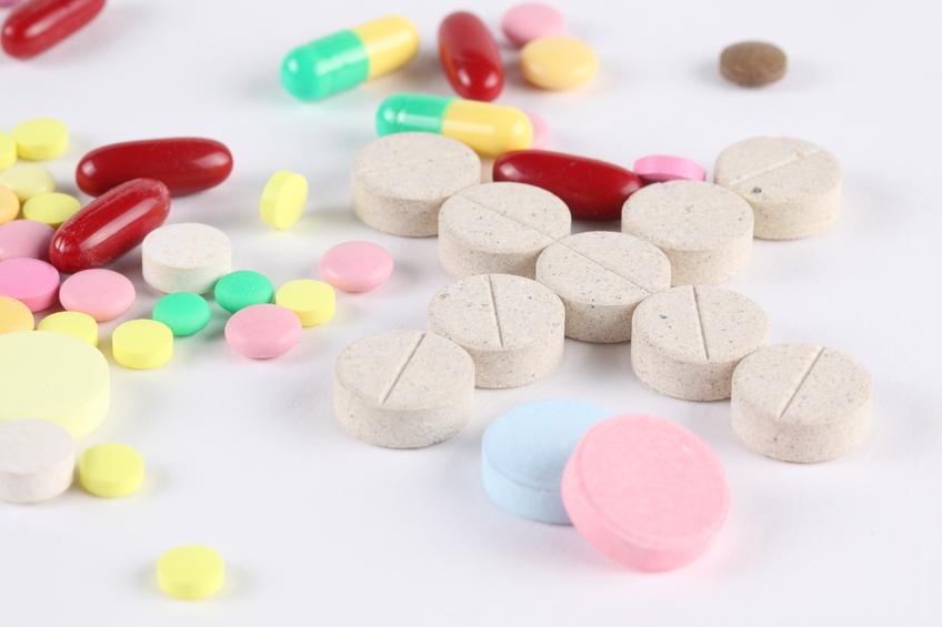 Врачи задумались о бесполезности антидепрессантов