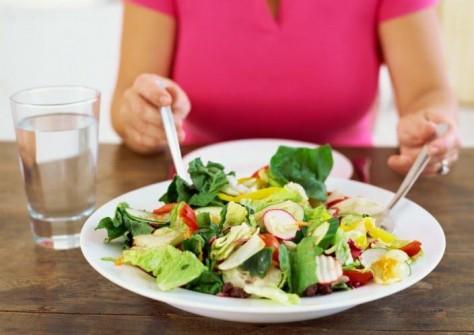 Низкоуглеводная диета может стать причиной депрессии