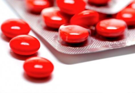 Противовоспалительные препараты победят депрессию