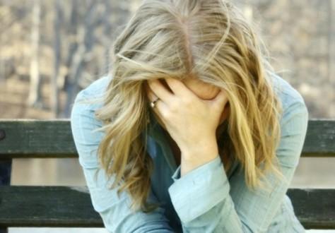 Почему женщины больше подвержены депрессии, чем мужчины