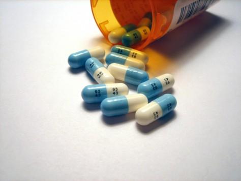 Беременность и антидепрессанты: опасное сочетание или обычная практика